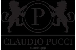 Claudio Pucci Boutique: Abbigliamento sartoriale | Cosenza, CS