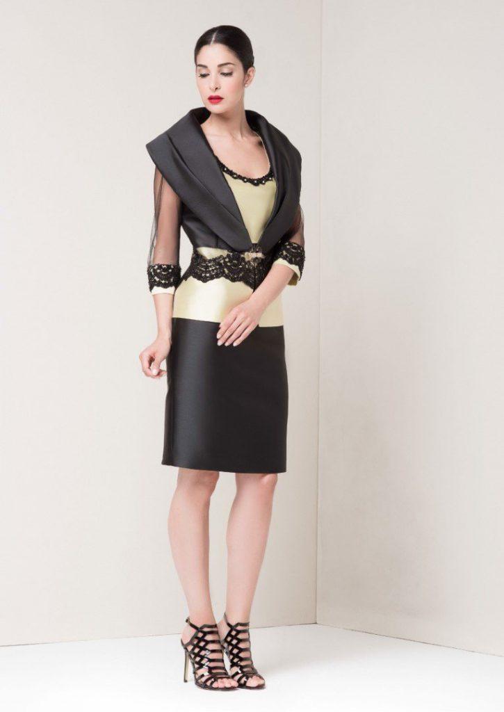 new product 7df4e 1b66c Claudio Pucci Boutique: Abbigliamento sartoriale | Cosenza, CS